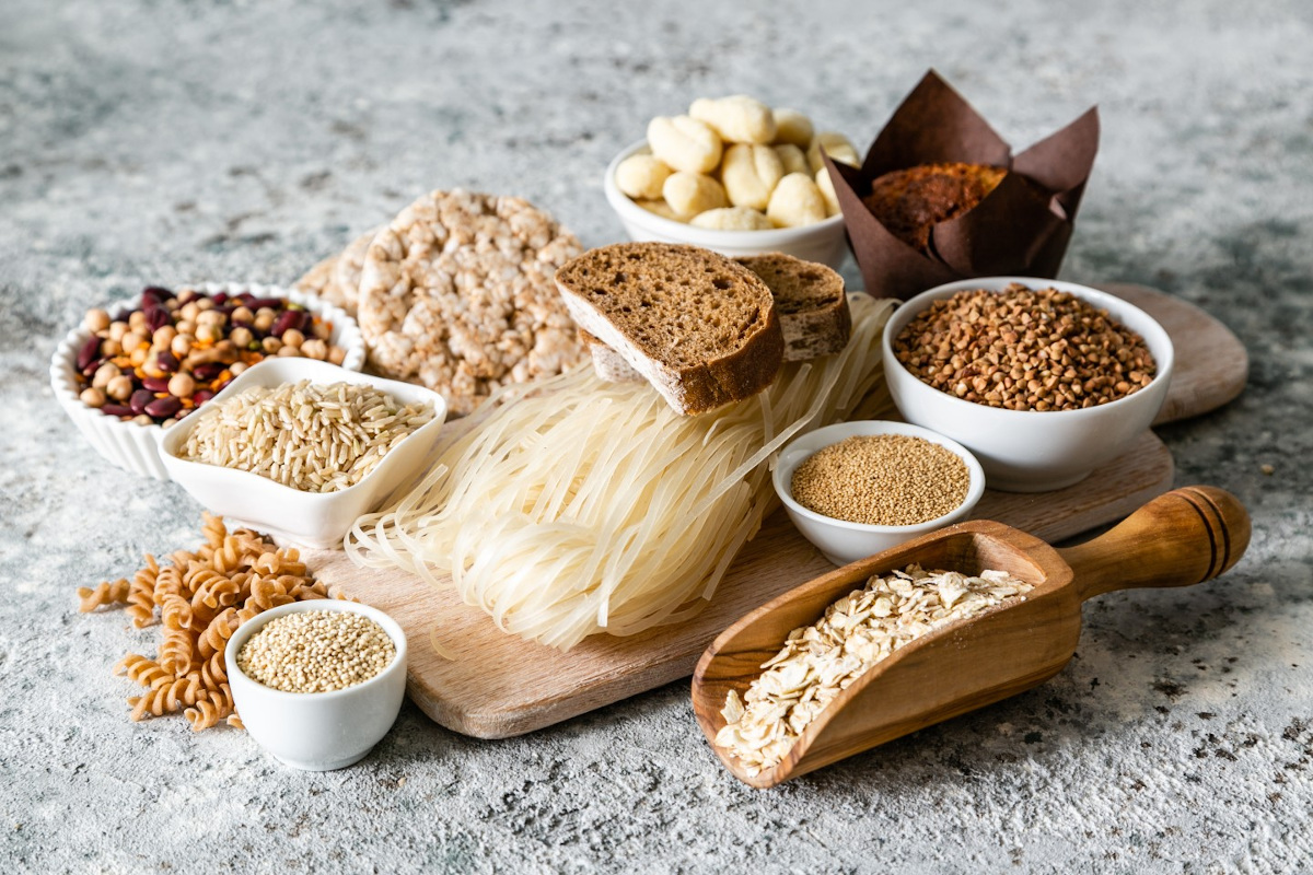 alimenti-speciali-farmacie-colle-di-val-delsa