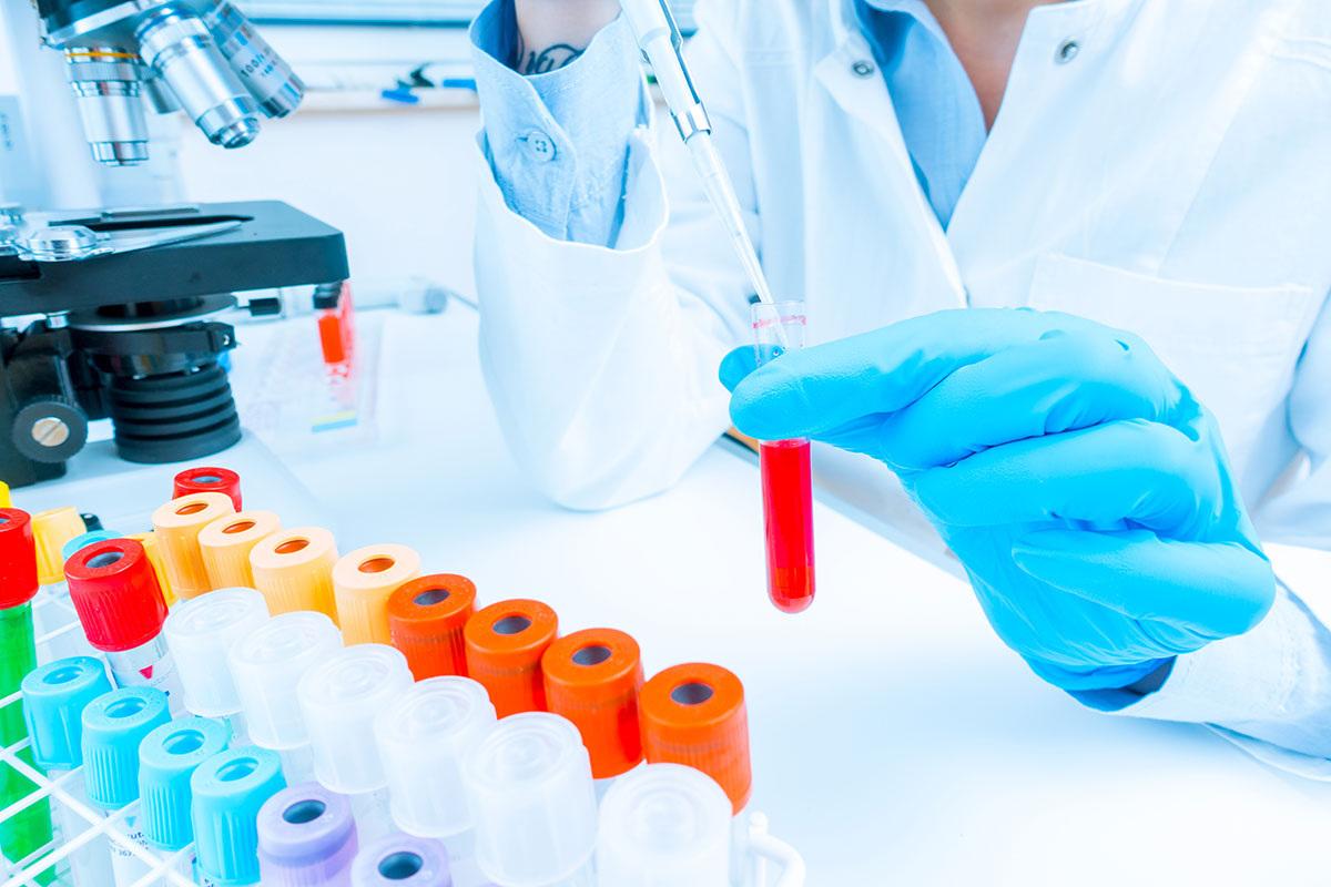 esami-diagnostici-farmacie-colle-di-val-delsa