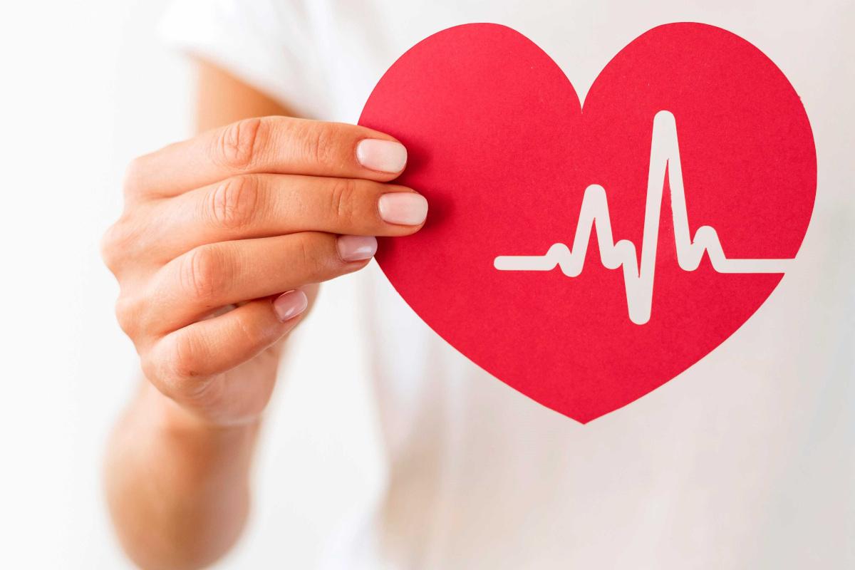 holter-cardiaco-farmacie-colle-di-val-delsa
