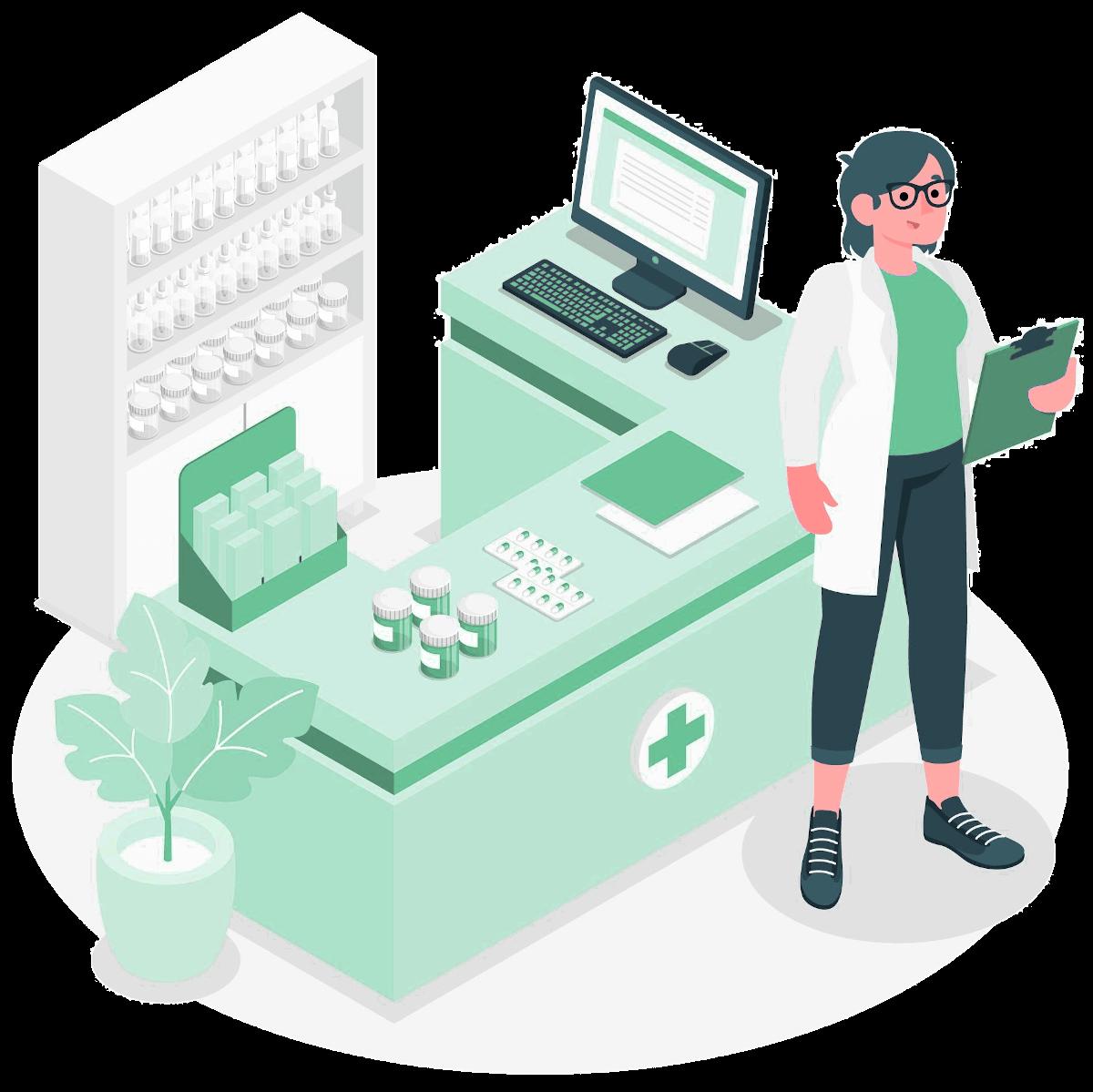 prenotazioni-farmaci-parafarmaci