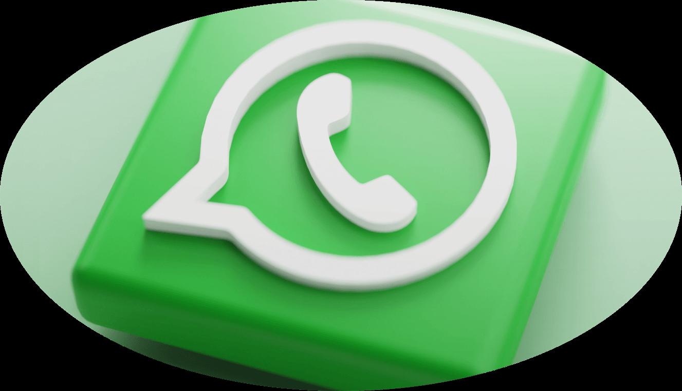 whatsapp-ordini-sarlo-farmacia