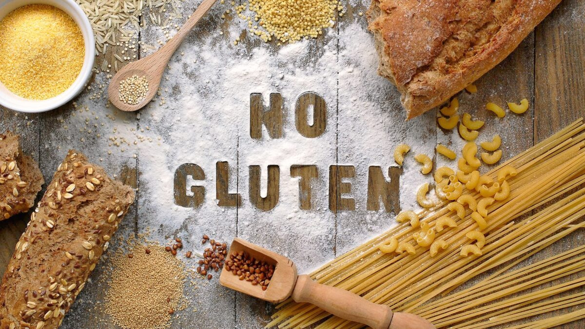 alimenti-senza-glutine-farmacie-colle-di-val-delsa